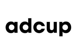 Adcup