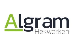Algram Hekwerken