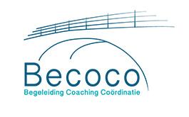 Becoco winsum