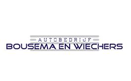website ontwikkeling voor autobedrijf in wordpress