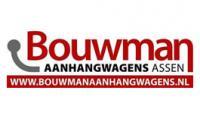 Bouwman aanhangwagens Assen