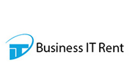Business IT Rent