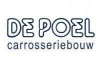Logo de Poel Emmen