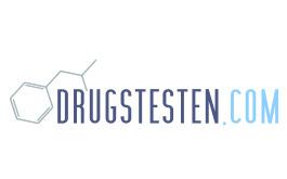 Drugstesten