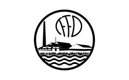FFD delfzijl