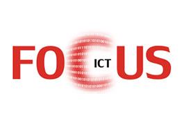 Focus ICT