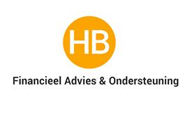 Financieel advies Haijo Bouma