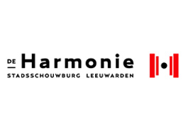 Harmonie Leeuwarden