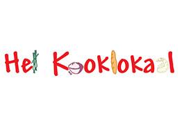 Het kooklokaal emmen website en onderhoud