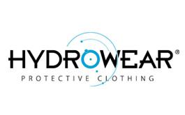 Hydrowear fabrieksverkoop