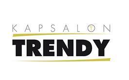 Kapsalon trendy