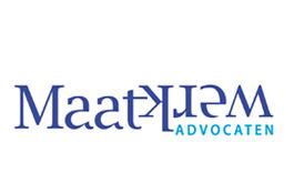 Maatwerk advocaten