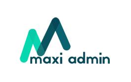 Maxi admin