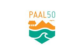 Paal50 vlieland