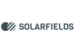 Solarfields website onderhoud