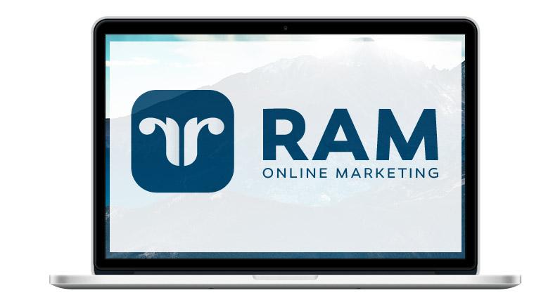 RAM online totaal pakket