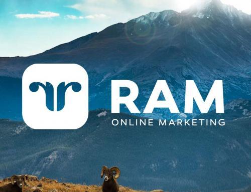 M&S Solutions wordt RAM