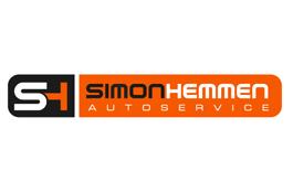nieuwe website opgeleverd voor dit autobedrijf