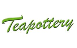 maandelijkse seo werkzaamheden voor teapottery