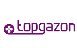 webshop shopping klaar gemaakt voor adwords
