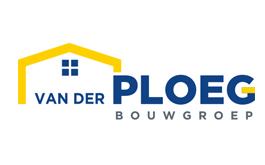 logo van der ploeg bouwgroep