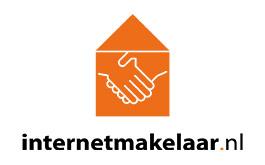 logo internetmakelaar.nl