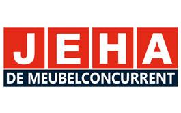 logo jeha