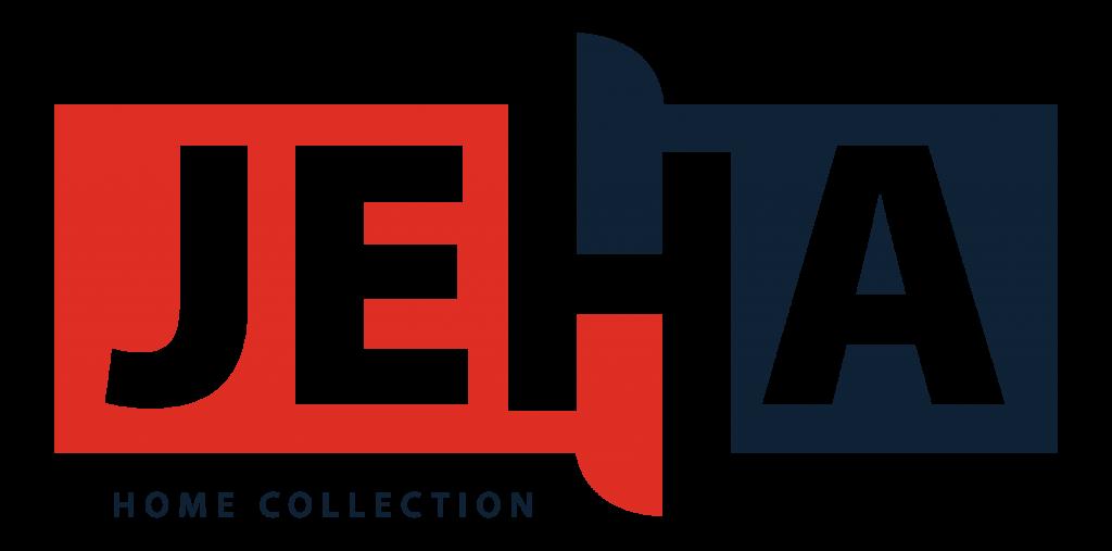 jeha home collection logo