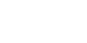 logo referentie emmen