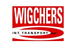 logo wighers