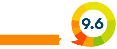 Kiyoh review ram online marketing