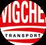 wigchers logo