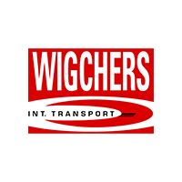 review wigchers